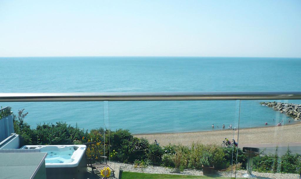 beach-view-balconette-juliet