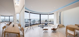Curved Glass Solutions