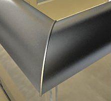 Aerofoil Handrails