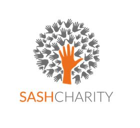 Sach charity