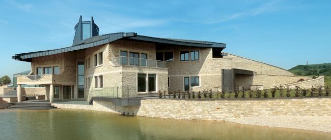 contemporary-design-balustrades