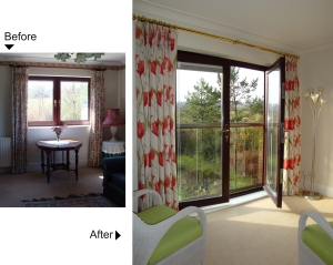 full length windows bedroom french glass doors how to french an english window glass balcony systems