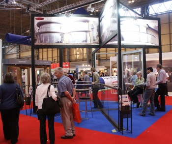 Balcony-stand-grand-designs-2011
