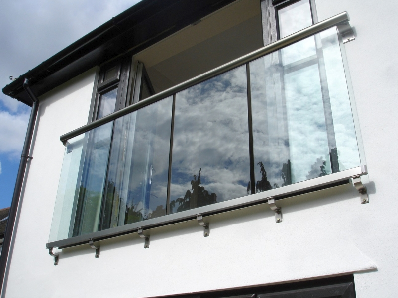 Juliet Balcony New Juliette Balconies Designs Glass Balcony Systems